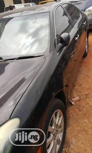 Lexus ES 2005 330 Black   Cars for sale in Lagos State, Amuwo-Odofin