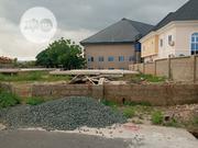 Registered Documents   Land & Plots For Sale for sale in Enugu State, Enugu