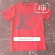 Original Polo Shirt | Clothing for sale in Edo State, Benin City