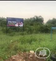 Plot of Land for Sale at Prime Gardens Arepo. 5 Mins From Berger . | Land & Plots For Sale for sale in Lagos State, Ibeju