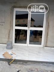 Aluminium Fabrigator | Doors for sale in Rivers State, Obio-Akpor