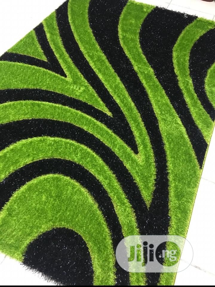4ft×6ft Center Rugs | Home Accessories for sale in Ajah, Lagos State, Nigeria