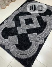 4ft×6ft Center Rugs | Home Accessories for sale in Lagos State, Surulere