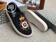 Phillip Plein Shoes | Shoes for sale in Lagos State, Lagos Island