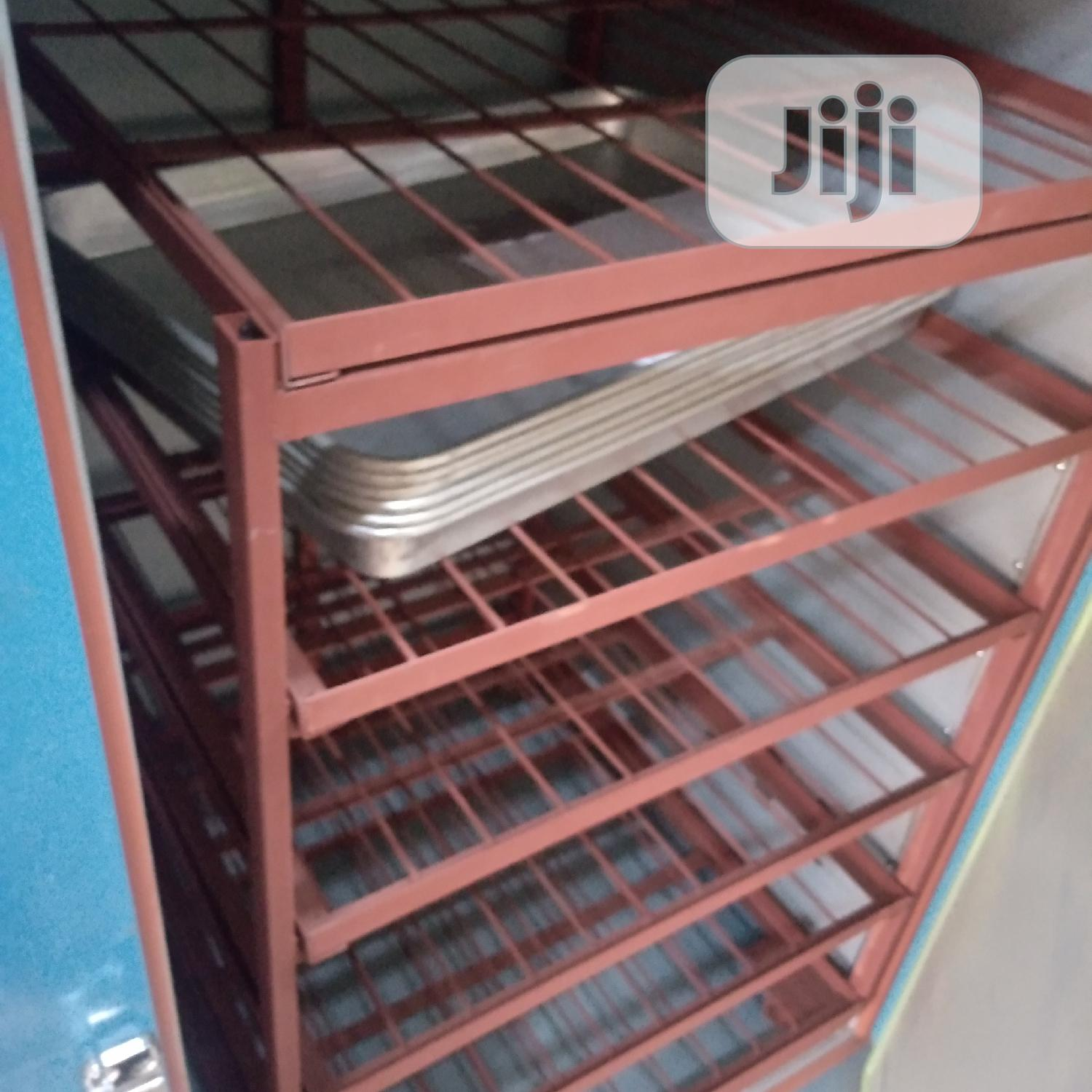 Industrial Dehydrating Machine | Manufacturing Equipment for sale in Ojo, Lagos State, Nigeria