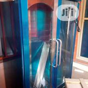 Qulity Bread Prover Machine   Restaurant & Catering Equipment for sale in Lagos State, Ojo