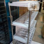 Quality Bread Rack   Restaurant & Catering Equipment for sale in Lagos State, Ojo