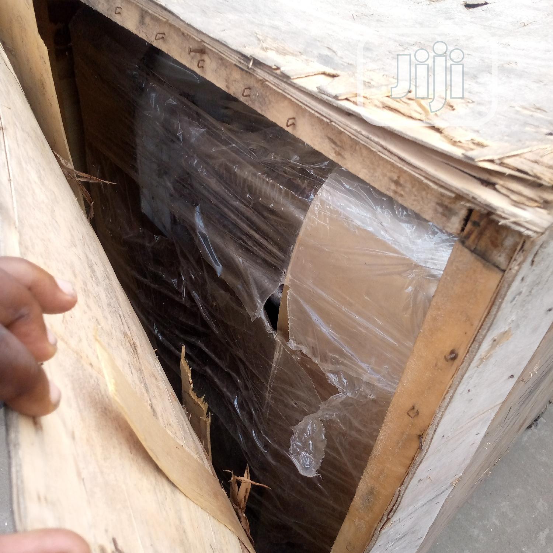 Industrial Chin Chin Cutting Machine | Manufacturing Equipment for sale in Ojo, Lagos State, Nigeria