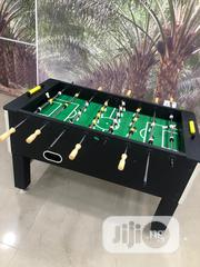 Original Soccer Table   Sports Equipment for sale in Imo State, Ikeduru