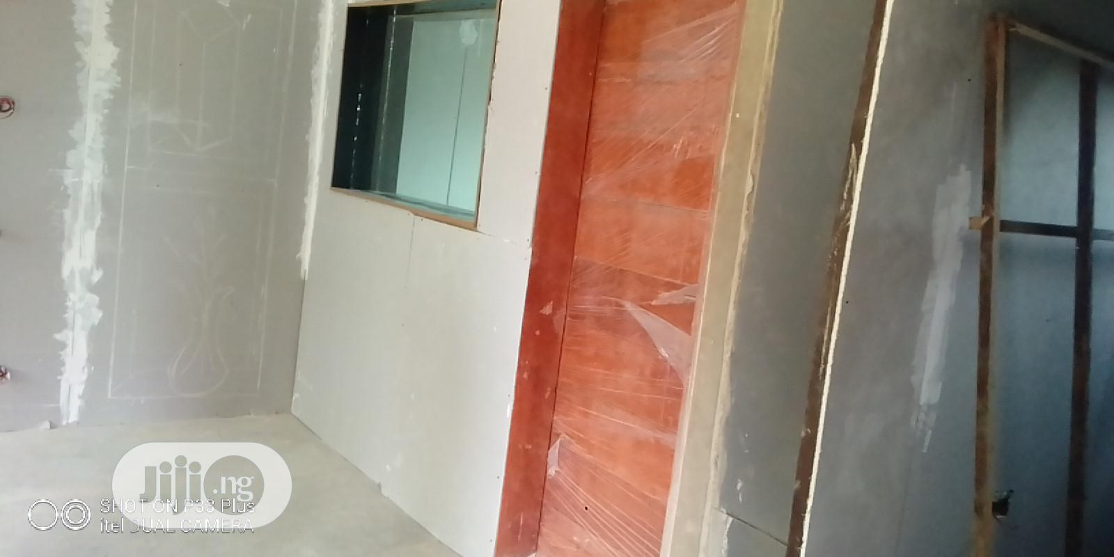 Professional Screeding   Building & Trades Services for sale in Lekki Phase 1, Lagos State, Nigeria