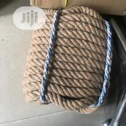 Thug Of War Rope   Sports Equipment for sale in Nasarawa State, Awe