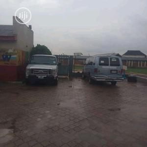 Standard Funtional School On 2 Acres Of Land With C Of O   Commercial Property For Sale for sale in Lagos State, Agege