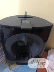 Nescafe Dolce Gusto Krupp Coffee Maker   Kitchen Appliances for sale in Lagos State, Lekki Phase 1