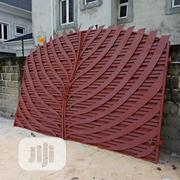 Security Gate Automated | Safety Equipment for sale in Lagos State, Alimosho