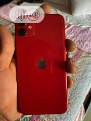 Apple iPhone 11 128 GB Red | Mobile Phones for sale in Abia State, Umuahia