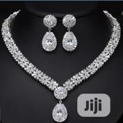 Diamond Seas Jewelry | Jewelry for sale in Abuja (FCT) State, Central Business Dis