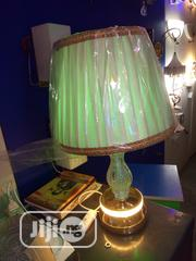 LED Table Lamp | Home Accessories for sale in Lagos State, Ojo