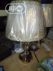 Table Lamp 2020 | Home Accessories for sale in Lagos State, Ojo