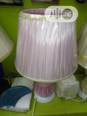 2020 Table Lamp | Home Accessories for sale in Lagos State, Ojo