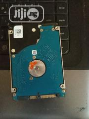 500GB Laptop Hard Disk Drive | Computer Hardware for sale in Benue State, Makurdi