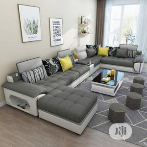 Interior Decoration | Furniture for sale in Abuja (FCT) State, Central Business District