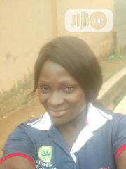 Office Secretary   Clerical & Administrative CVs for sale in Lagos State, Ikotun/Igando
