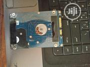 320gb Laptop Hard Disk Drive | Computer Hardware for sale in Benue State, Makurdi