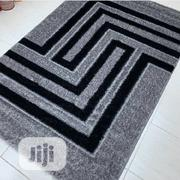 Turkish Shagy Center Rug   Home Accessories for sale in Lagos State, Ojo
