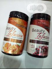 Neocell Beauty Infusion | Vitamins & Supplements for sale in Lagos State, Lagos Island