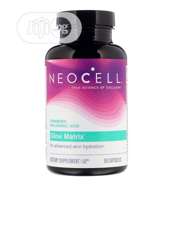 Neocell Matrix