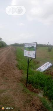 Residential Standard 600sqm Land By Opic | Land & Plots For Sale for sale in Lagos State, Ojodu