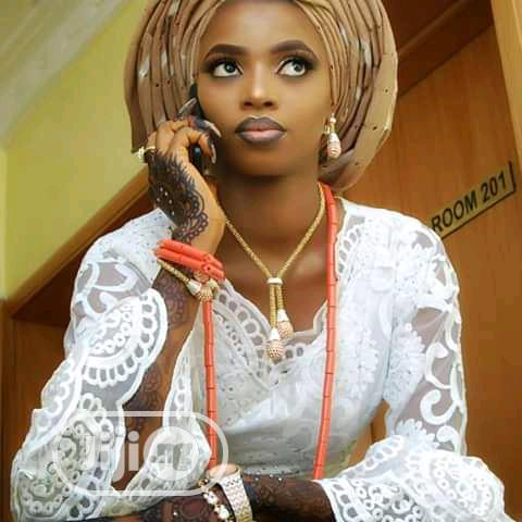 Fortunesmart Photography | Photography & Video Services for sale in Ifako-Ijaiye, Lagos State, Nigeria