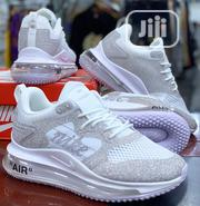 Nike Air Max 720 | Shoes for sale in Lagos State, Lagos Island