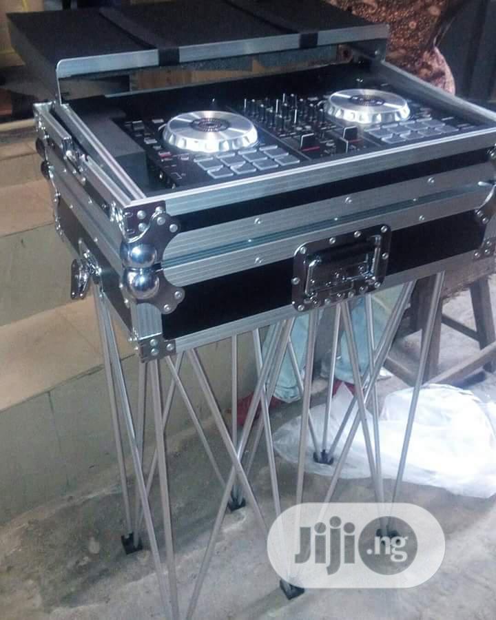 Good Quality Dj Prime | Audio & Music Equipment for sale in Ojo, Lagos State, Nigeria