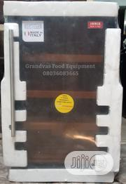 Iginis Digital Wine Chiller/ Cooler | Store Equipment for sale in Lagos State, Ojo
