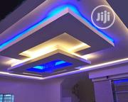 Pop Ceiling, Painting And Screeding | Arts & Crafts for sale in Delta State, Oshimili South