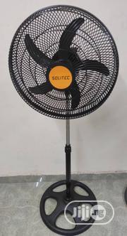 18inch Standing Fan | Home Appliances for sale in Edo State, Benin City