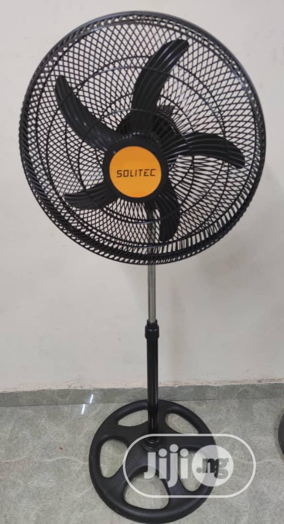 18inch Standing Fan