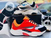 Original Door Homme Men's Sneakers | Shoes for sale in Lagos State, Lagos Island
