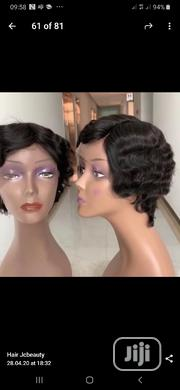 Ocean Wave Wig | Hair Beauty for sale in Lagos State, Ikeja