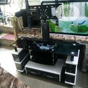 Plasma Tv Standing   Furniture for sale in Lagos State, Ajah