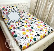 Dynamics Best Quality Bedspread | Home Accessories for sale in Lagos State, Lekki Phase 1