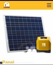 Solar System (Lumos)   Solar Energy for sale in Oyo State, Ibadan
