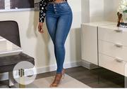 Female Stock Jeans | Clothing for sale in Lagos State, Lagos Island