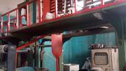 Nylon Extruder | Manufacturing Equipment for sale in Lagos State, Mushin