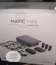Brand New Dji Mavic Mini | Photo & Video Cameras for sale in Lagos State, Ikoyi