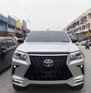 Complete Upgrade Kit Toyota Hilux Lexus Face 207 to 2020 | Vehicle Parts & Accessories for sale in Lagos State, Maryland