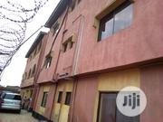 6nos 3bedroom Flat Plus 2nos Miniflat With C Of O At Ijaiye Lagos | Houses & Apartments For Sale for sale in Lagos State, Agege