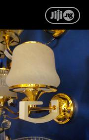 White Wall Bracket   Home Accessories for sale in Lagos State, Ojo
