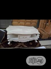 Royal Tv Stand | Furniture for sale in Abia State, Umuahia